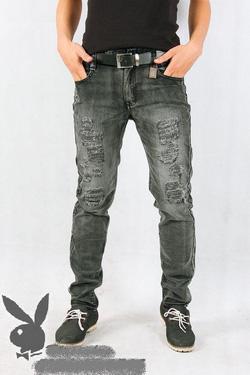Ảnh số 84: jeans chun HOT - Giá: 300.000