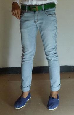 Ảnh số 57: jeans chun HOT - Giá: 290.000