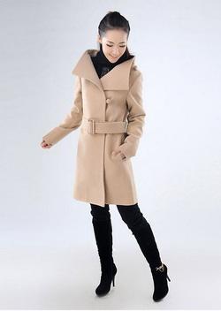 ?nh s? 64: Áo khoác  bichphuong105 - Giá: 900.000