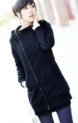 Ảnh số 33: k5---33 áo khoác thun - Giá: 550.000