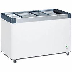 Ảnh số 17: Hà Nội. Bán tủ đông cũ giá rẻ, Sanaky, Alaska, Pinimax, daewoo, darling, Liebherr hàng nhập, NEW DENVER USA từ 150-1000L - Giá: 2.900.000