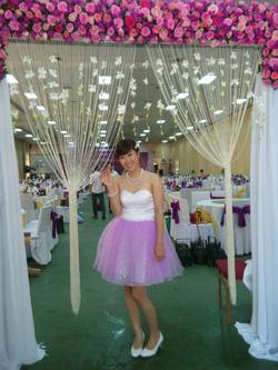 Ảnh số 58: váy dạ hội váy công chúa - Giá: 505.500.500