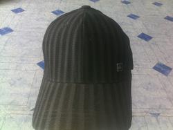 Ảnh số 100: Mũ FLEXFIT PU MA - Giá: 400.000