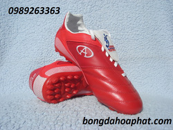 Ảnh số 6: Giầy đá bóng Codad - Giá: 290.000