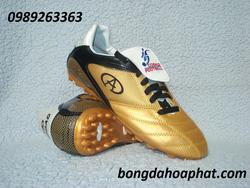 Ảnh số 5: Giầy đá bóng Codad - Giá: 290.000