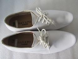 Ảnh số 37: Giày da thời trang đơn giản,lịch sự - Giá: 380.000