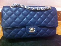 Ảnh số 15: Chanel maxi - Giá: 680.000