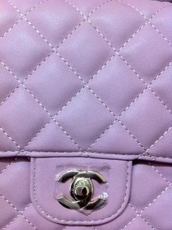 Ảnh số 16: Chanel maxi - Giá: 680.000
