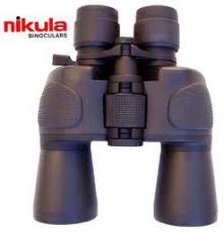 Ảnh số 25: Ống nhòm ngày Nikula 8–32x50 NHẬT BẢN - Giá: 2.780.000