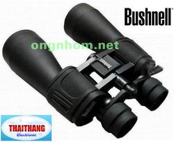Ảnh số 5: Ống nhòm Zoom khủng giá rẻ BushNell 10-90x80 - Giá: 1.950.000