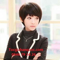 Ảnh số 68: Tóc bộ Nữ Hàn Quốc - Giá: 650.000