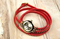 Ảnh số 32: Đồng hồ Naruto - Giá: 125.000
