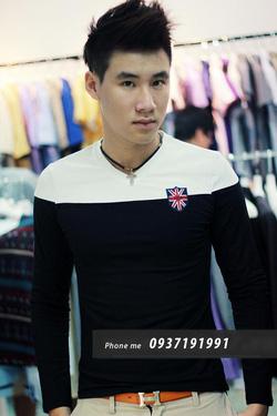 ?nh s? 40: Thun len - Giá: 190.000