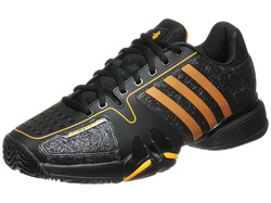 Ảnh số 8: Adidas Barricade 7 Warior - Giá: 2.500.000