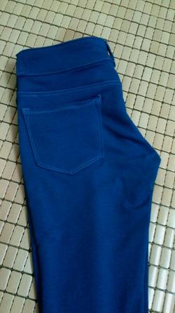 Ảnh số 36: quần màu xanh - Giá: 170.000