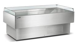 Ảnh số 10: Model BT - Giá: 100.000