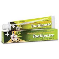 Ảnh số 30: Kem đánh răng Manuka Vantage - Giá: 110.000