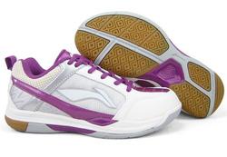 Ảnh số 29: Li Ning cầu lông giày -37-39-1tr1 - Giá: 1.100.000