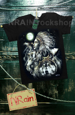 ?nh s? 27: áo phông nam phát sáng - Giá: 220.000