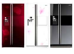 ?nh s? 1: Tư vấn nhà phân phối Tủ Lạnh Side By Side tại Hà Nội - Giá: 78.000.000