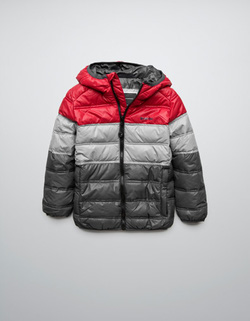 Ảnh số 9: Zara - Giá: 2.000