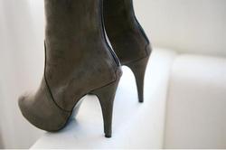 Ảnh số 32: MS 6 : propose ( Boot cao cổ ) - Giá: 1.540.000