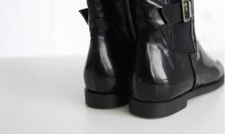 Ảnh số 52: MS 10 : rafonte ( Boot cổ dài ) - Giá: 1.490.000
