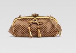 Ảnh số 27: Gucci - Giá: 2.200.000