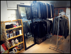 Ảnh số 95: Shop tầng 2 - Giá: 9.999