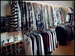 Ảnh số 96: shop nam tầng 2 - Giá: 9.999