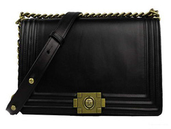 Ảnh số 87: Chanel boy - Giá: 1.600.000