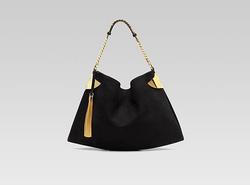 Ảnh số 86: Gucci 1970 - Giá: 2.500.000