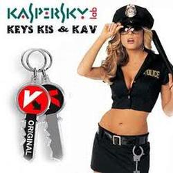 Ảnh số 18: Kaspersky 2012 - Giá: 130.000