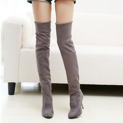 ?nh s? 78: Boot đẹp model 2012 -  B0078 - Giá: 450.000