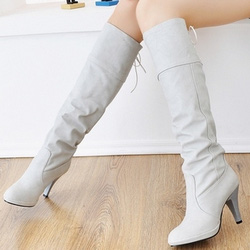 ?nh s? 83: Boot đẹp model 2012 -  B0083 - Giá: 450.000