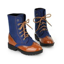 ?nh s? 84: Boot đẹp model 2012 -  B0084 - Giá: 400.000