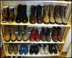 ?nh s? 47: giày dép mới về tại Janie Home - Giá: 220.000
