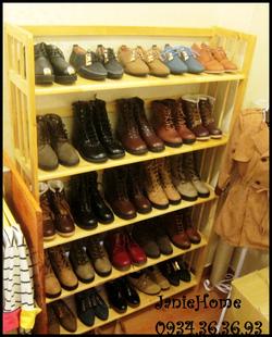 ?nh s? 49: giày dép mới về tại Janie Home - Giá: 220.000