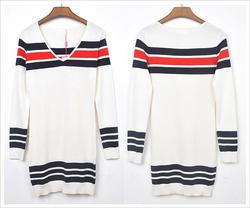 Ảnh số 4: Váy thu thời trang (RX119) - Giá: 200.000