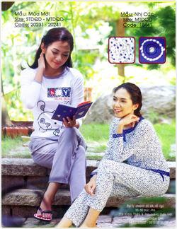 Ảnh số 10: Gia Hồi Thu Đông 2012 - Giá: 1.000