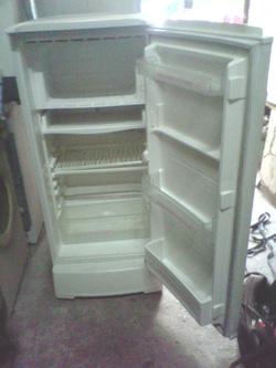 Ảnh số 4: Bán tủ lạnh SHARP 140 lít hàng nhập khẩu THÁI LAN bán nhanh bảo hành 12 tháng - Giá: 40.000