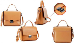 Ảnh số 53: Zara Au HK - Giá: 720.000