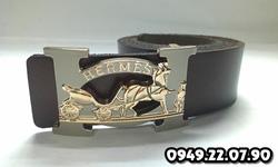 Ảnh số 38: Hermes - Giá: 220.000