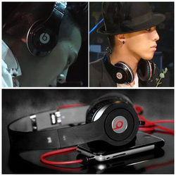 ?nh s? 61: TAI NGHE BEATS BY MR.DRE SOLO JACK 3.5 - Giá: 1.000