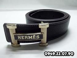 Ảnh số 59: Hermes - Giá: 320.000