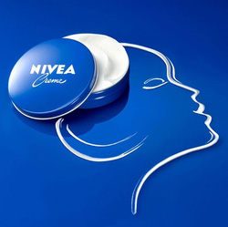 Ảnh số 40: NIVEA Creme kem dưỡng ẩm 150ml: 80.000 đ. - Giá: 80.000