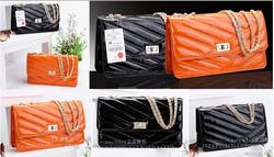 Ảnh số 60: Túi Zara - Giá: 700.000