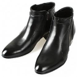 Ảnh số 12: giày hàn quốc - Giá: 1.500.000