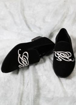 Ảnh số 24: giày hanmade hàn quốc - Giá: 3.400.000