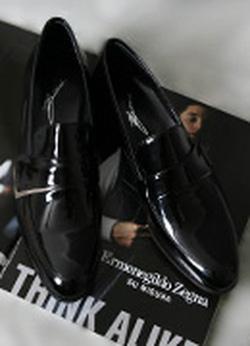 Ảnh số 27: giày hanmade hàn quốc - Giá: 3.400.000